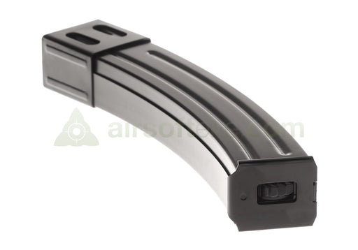 Ares Magazine PPSH Hicap 560rds