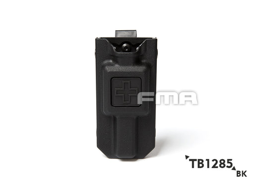 FMA Tourniquet Holster - Black