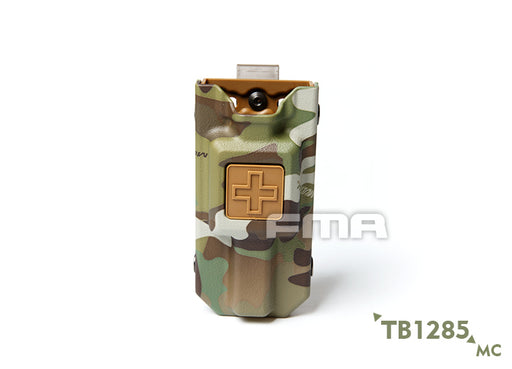 FMA Tourniquet Holster - Multicam