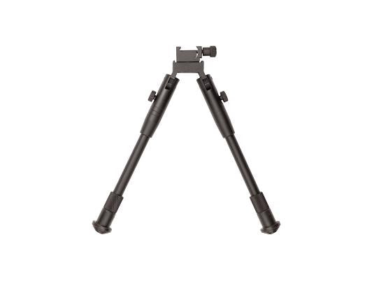 ASG Steyr SSG 69 P2 Full Kit - Scope & Bipod