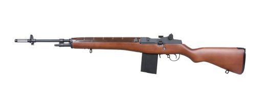 G&G GR14 (M14) Real Wood - ETU