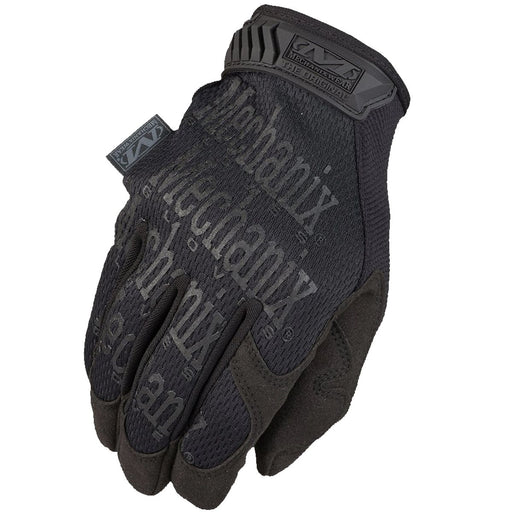 "Mechanix ""The Original"" Tactical Gloves - Covert"