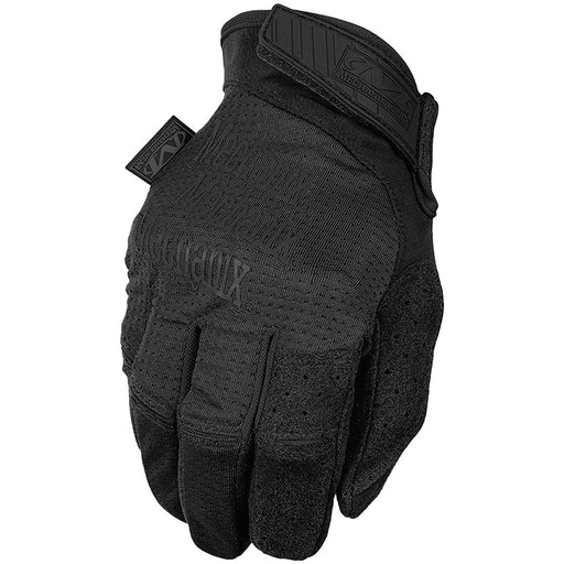 Mechanix Vent Tactical Gloves - Covert