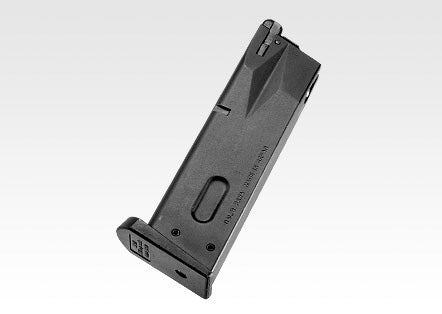 Tokyo Marui 26rd Magazine for M92F & Tactical Master