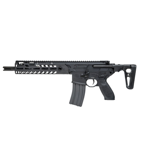 SigAir ProForce MCX VIRTUS Rifle