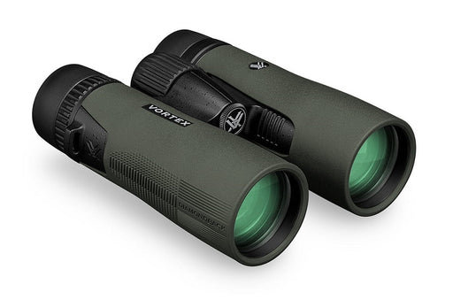 Vortex Diamondback HD 10X42 Binocular