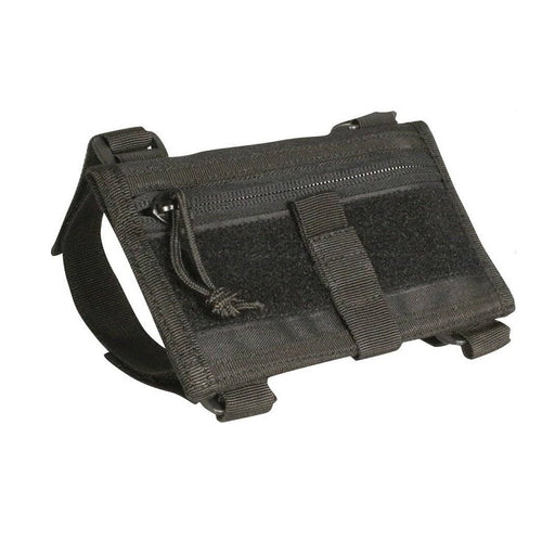 Viper Tactical Wrist Case - Black
