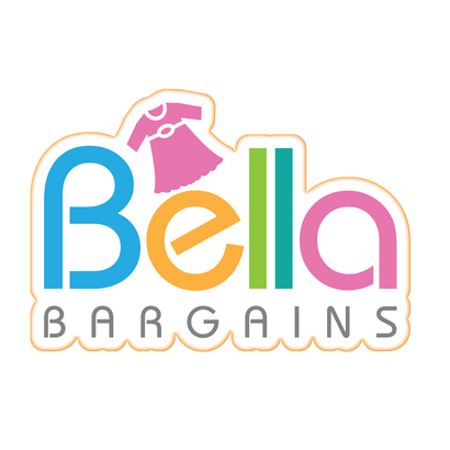 BellaBargains