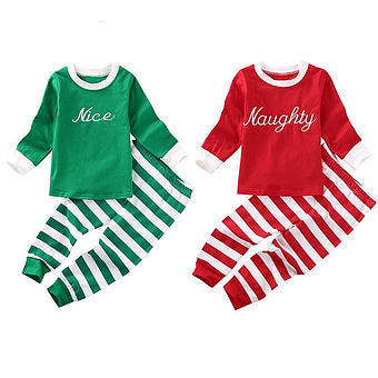 149ccecfd Girls Christmas Outfits