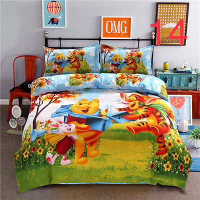 Fabulous Luxury Bedding Cover Sets