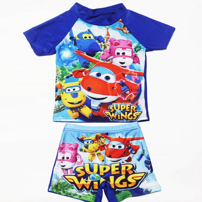 Children Swimsuits