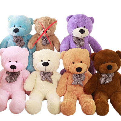 Teddy Ted Teddy Ted Bears