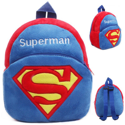 Children Backpacks
