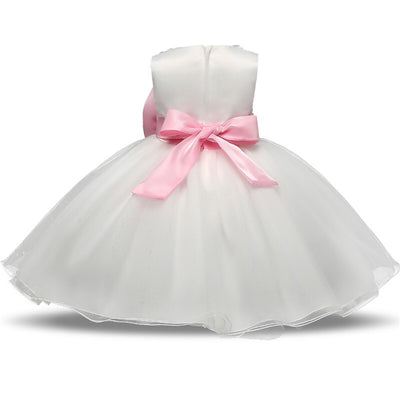 Extra Special Party Wedding Princess Dresses