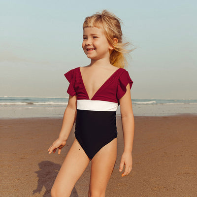 Maggy Swimsuit