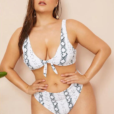 Soho Bikini  - Buy swimwear at BelaBikini