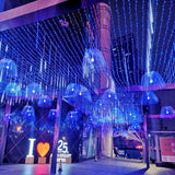 Snow Fall LED Lights(Buy 6 Free Shipping)