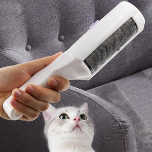 Amazing Cat Hair Roller