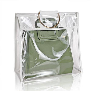 Dust-proof Fashion Protection Bag