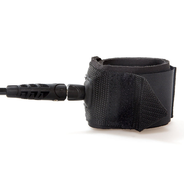 FCS Regular Classic Leash