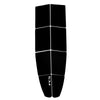 FCS SUP Traction Pad