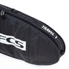 FCS Travel 1 Funboard Surfboard Cover