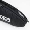 FCS Travel 2 Longboard Cover