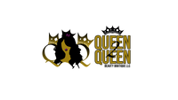 Queen 2 Queen Beauty Boutique
