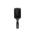 Unplugged Beauty Large Paddle Brush