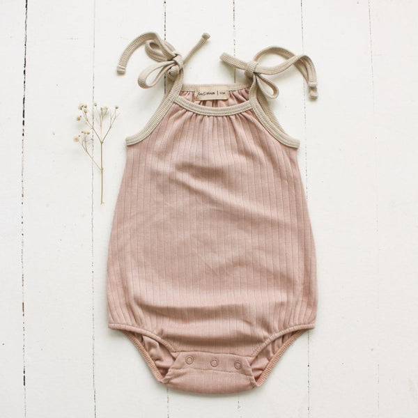 Bubble Tie Onesie-Onesies-Fin & Vince-online baby shop- online boutique for kids-sawyer + crew-Baby Clothing-Kids Clothes-Toddler Clothes- cute newborn clothing-clothing for babies- mommy and me-twinning tees-graphic tees for moms and kids-online boutique for babies-boho clothes for kids-online store for kids-organic clothing for babies