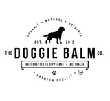 The Doggie Balm Co.