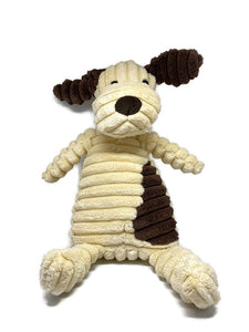 Darren Dog Plush Animal