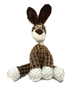 Ralphy Dog Toy (small dogs only)