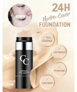 24Hr Air Cushion Cover Foundation