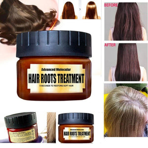 Buy 1 Take 1 Molecular Hair Roots Treatment
