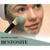 Bentonite Miracle Facial Clay Mask (Buy 1 TAKE 1)