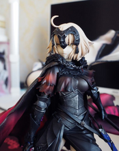 Load image into Gallery viewer, Figure Anime FATE/GRAND ORDER - Avenger Jeanne d'Arc -30CM