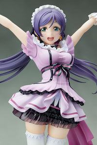 LOVELIVE! Toujou Nozomi Birthday Project - 21CM