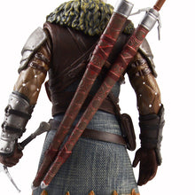 Load image into Gallery viewer, The Witcher 3 Wild Hunt DARK HORSE Geralt of Rivia Grandmaster -  24CM