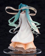 Load image into Gallery viewer, Hatsune Miku Harvest Moon Version - 22CM