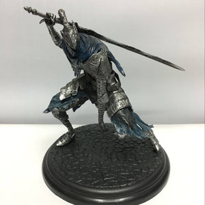 Dark Souls Knight Artorias - 18CM