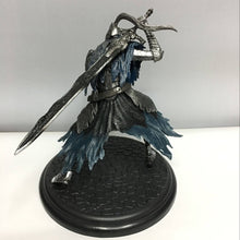 Load image into Gallery viewer, Dark Souls Knight Artorias - 18CM