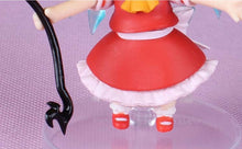 Load image into Gallery viewer, Touhou Project Flandre Scarlet Figure 136 Q-Version - 10CM