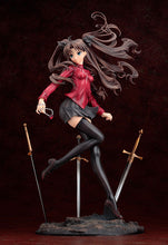 Load image into Gallery viewer, Fate/stay night  Unlimited Blade Works Tōsaka Rin - 26.5cm