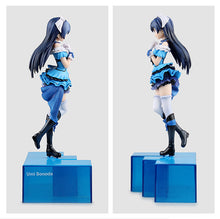 Load image into Gallery viewer, Love Live! Birthday Project Umi Sonoda Anime Figure - 25 CM