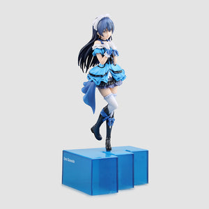 Love Live! Birthday Project Umi Sonoda Anime Figure - 25 CM