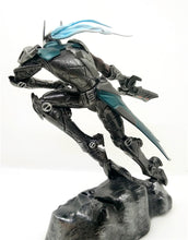 Load image into Gallery viewer, League of Legends Ray Source plan Game Figure - 20cm