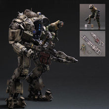 Load image into Gallery viewer, Titanfall Atlas Game Figure - 26CM