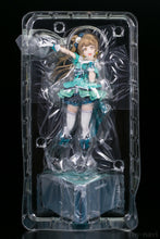 Load image into Gallery viewer, Love Live!  Kotori Minami Anime Figure Birthday Project Ver. - 23CM