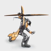 Load image into Gallery viewer, League of Legends Master Yi PROJECT:YI Skin Game Figure - 23cm